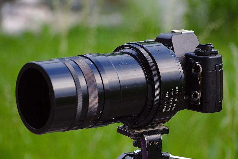 f=500mm/1:8