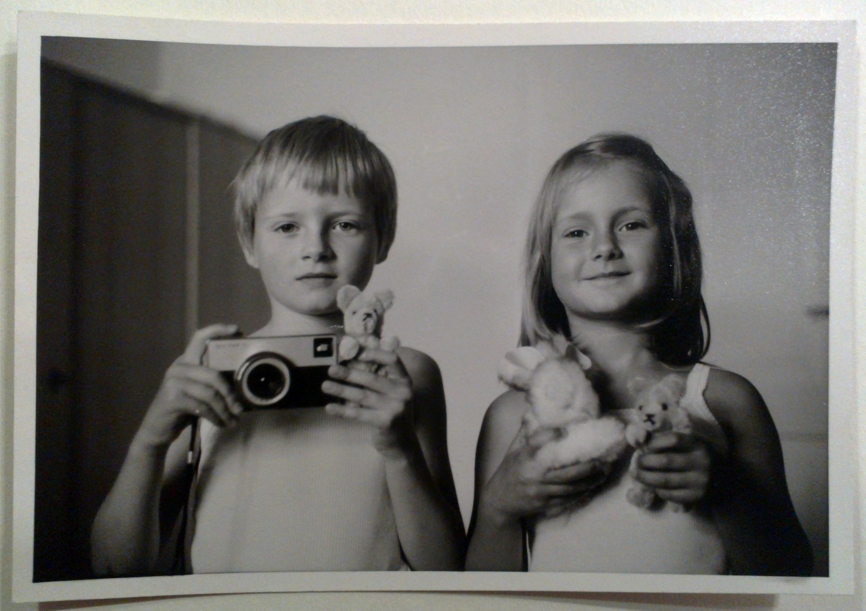 Kodak Instamatik